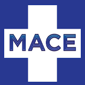 MACE Medication Aide Exam Prep