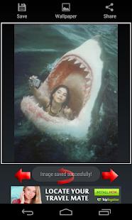 搞笑和瘋狂selfies圖像|玩娛樂App免費|玩APPs