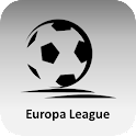 Fantasy Europa League 2012-13 logo