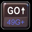 go49g+ icon
