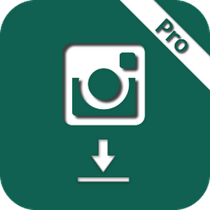 InstaGetter for Instagram (Apk)