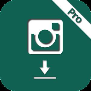 InstaGetter Pro - Android Apps uygulamasını indir