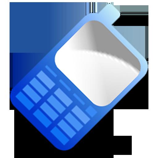 隱形保鑣 通訊 App LOGO-硬是要APP