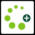 Abfall-App Abfall+ icon