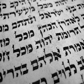 Torah Audio