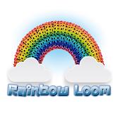 Rainbow Loom Learning Express