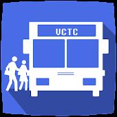 VCTC Vista Live