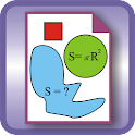 lpSquare icon