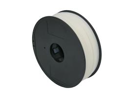 High Impact Polystyrene (HIPS) Dissolvable Filament - 1.75mm