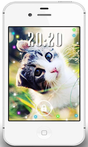 Funny Kittiens live wallpaper