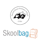 Sacred Heart Colac - Skoolbag icon
