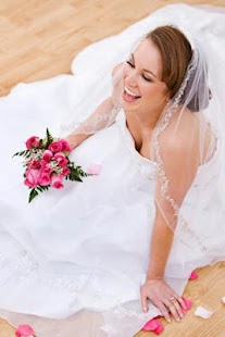Register Your Wedding - screenshot thumbnail