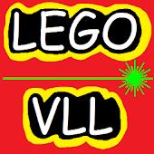 LEGO VLL