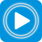 Dance Radio LV icon
