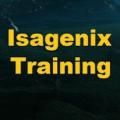 Struggling in Isagenix Biz