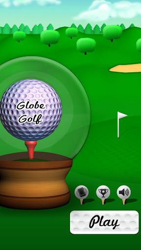 Globe Golf Pro