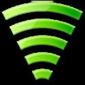Voice Comm logo