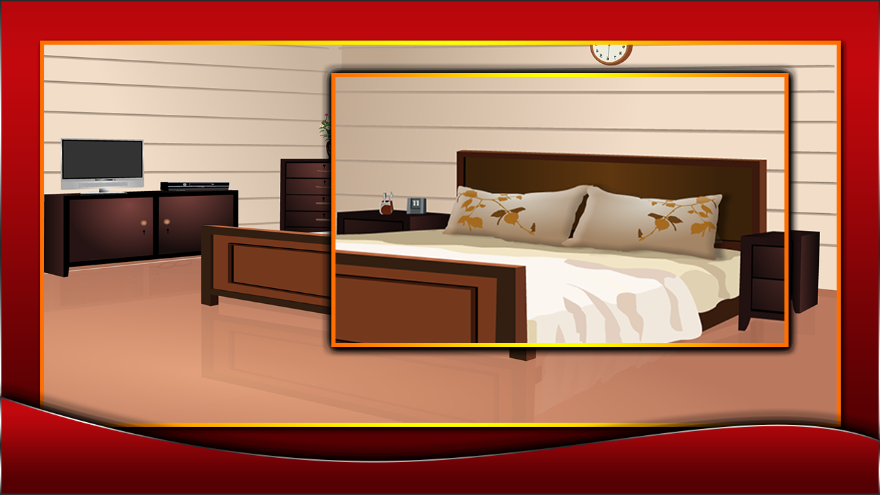 Private room escape android apps on google play for Small room escape 12
