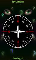 Screenshot of Spy Tool Kit Free