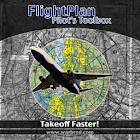 FlightPlan - Pilot's Toolbox icon