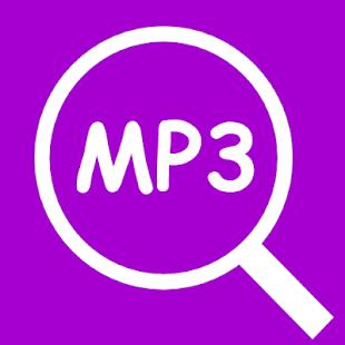 MP3 Player Pro