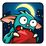 The Night Flier 3.2.3 Apk