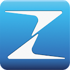 Zsight icon