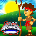 KBH: David and Goliath