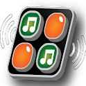 Audio Mashup Pro icon