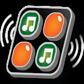 Audio Mashup Pro