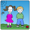 Rita's tales for children v2.01 Apk