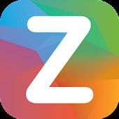 Zing Me - Tìm bạn - Chat vui