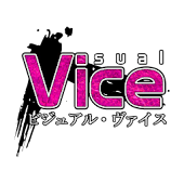 VisualVice