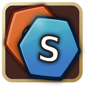 Free download apkhere  Spellis (EN) (Words game)  for all android versions
