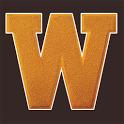 WMU Mobile icon