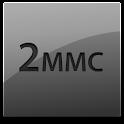 2MMチャネル【β版】 – 2chまとめサイトビューア – logo
