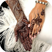Henna Tattoo Tutorials