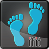 Smart Ifit