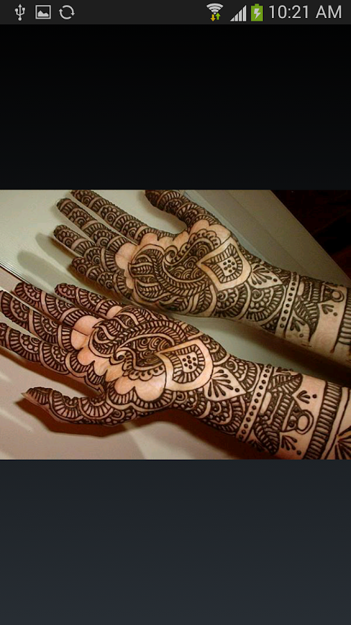 Mehndi Designs App : Best mehndi design free android apps on google play