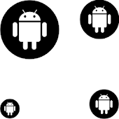 Android Design Icons