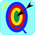 Preschool Brain Sharpener FREE icon