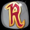 Runemaster logo
