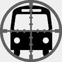 UTA Spy logo