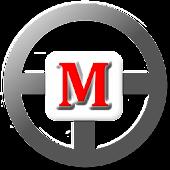 MyCar Manager