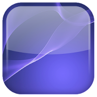 Xperia Z2 Live Wallpaper 1.0.5