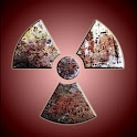 Nuclear Accident Defense Lite logo