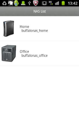WebAccess A 1.52u20130.90 Windows u7528 2