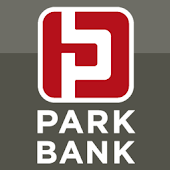 Park Bank Express Deposit