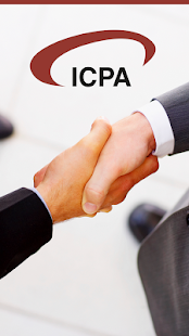 ICPA- screenshot thumbnail