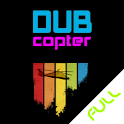 DubCopter full